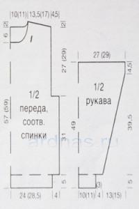 mujskoy-i-jenskiy-puloveri3