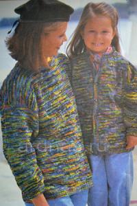 pulover-i-jaket