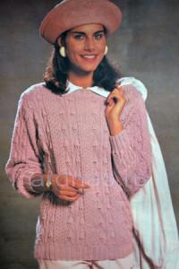 pulover-rozoviy