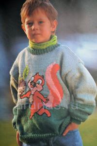 pulover-s-belkoy