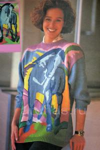 pulover-s-konem
