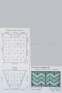 pulover-s-kvadratikami1
