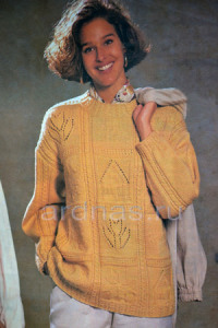 pulover-s-motivami-v-kvadratah