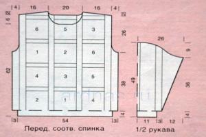 pulover-s-motivami-v-kvadratah1