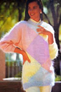 pulover-s-svetnimi-kvadratami