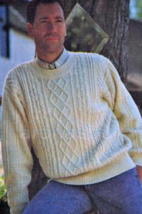 pulover-s-uzorom-pauk