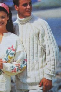 pulover-s-visokoy-gorlovinoy