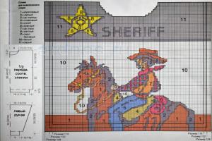 s-sherifom1