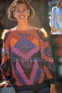yarkiy-pulover