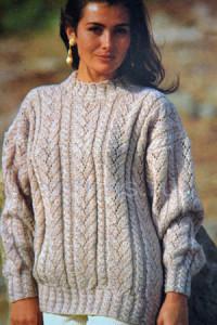 bejeviy-pulover-s-kosami