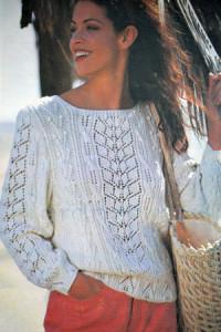 beliu-pulover-s-uzorami