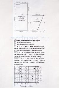 beliy-pul-s-kosami1