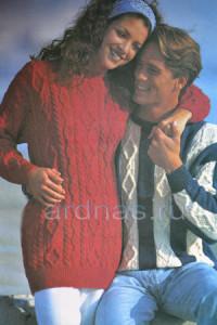 dva-pulovera