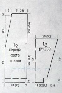 jakkardoviy-bordyur1
