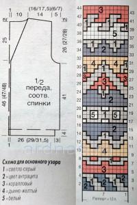jakkardoviy-dlinniy-jilet1