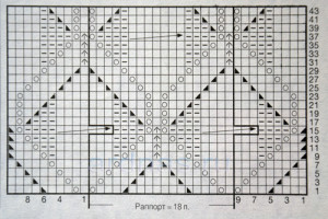jelto-rozoviy-pul2
