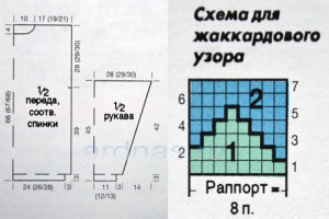 moheroviy-pulover-v-polosku1