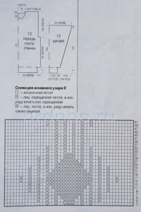 mujskou-pulover-s-relefnim-uzorom1