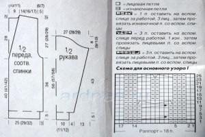 myjskoi-sunui-jaket1