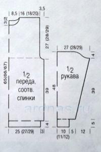 patentnaya-rezinka1