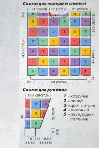 pul-s-kvadratami1