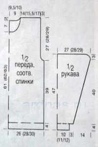 pul-s-polosami1