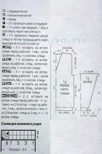 pul-s-rombami-i-yzorom1