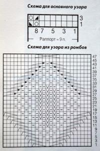 pul-s-rombami-i-yzorom2