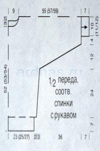 pul-s-tigrom1