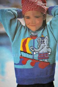 pulover-so-slonom