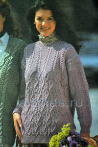 pulover-sveta-vereska