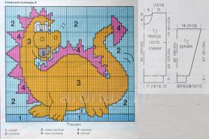puloveri-s-dinozavrami1