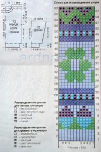 raznosvetnie-pyloveri1