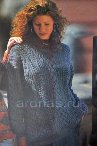 seriy-pulover-s-kosami