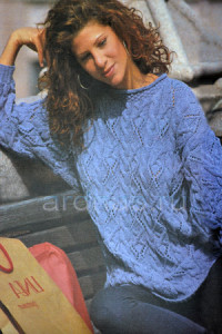 sero-siniy-pulover