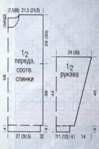 skazochniy-pul1