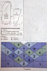cunui-dlunnui-pylover1