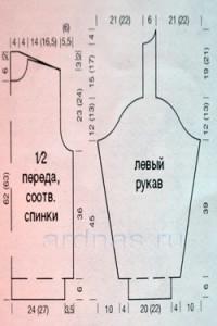 cunui-pylover1