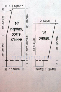det-krasnuy-jaket1