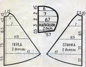plash-dlya-kukli1