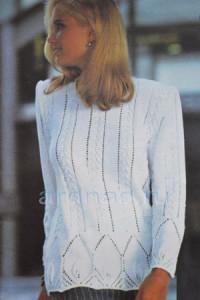 pulover-beliu