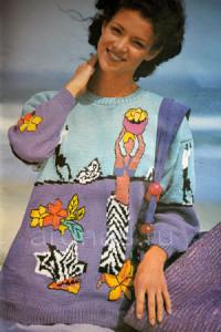 pulover-s-figurami
