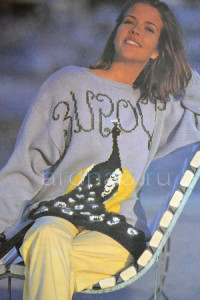 pulover-s-pavlinom