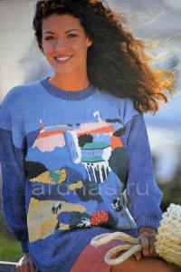 pulover-s-peizajem