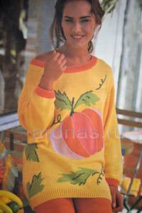 pulover-s-tikvou