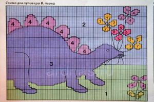 puloveri-s-dinozavramu2