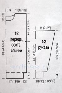pylover-s-bykvamu1