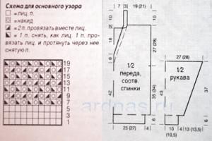 pylover-s-kvadratnum-yzorom1