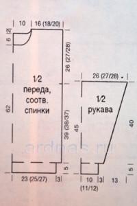 pylover-s-svetamu-sakyru1