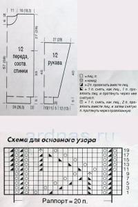 pylover-uz-moxera1